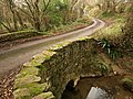 Wrenford Bridge - geograph.org.uk - 1089410.jpg