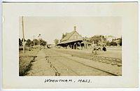 Wrentham station postcard (2).jpg
