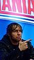 WrestleMania 32 Axxess 2016-03-31 18-51-47 ILCE-6000 3137 DxO (26693337900).jpg