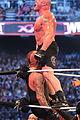 WrestleMania XXX IMG 5028 (13771042413).jpg