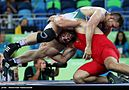 Wrestling at the 2016 Summer Olympics – Men's freestyle 125 kg 19.jpg