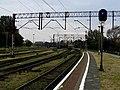 Wrocław - Dworzec Nadodrze (7529835694).jpg