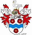 Wrochem family - coat of arms.jpg
