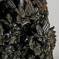 Wulfenite-Vanadinite-227577.jpg