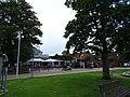 Wunstorf, Germany - panoramio (346).jpg