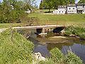 Wupperbrücke Egerpohl Ost 04 ies.jpg
