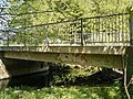 Wupperbrücke Neuensturmberg 01 ies.jpg