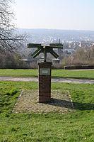Wuppertal Nordpark 2015 181.jpg