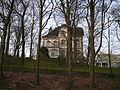 Wuppertal Vogelsangstr 0010.jpg