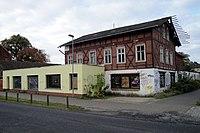 Wusterwitz Ernst-Thälmann-Straße 2.jpg