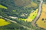 Wyastone leys aerial.jpg
