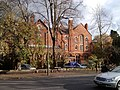 Wycliffe Hall from Bevington Road, Oxford.jpg
