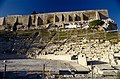 X4.35 Dionysos-Theater, Akropolis.jpg