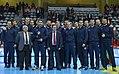 XLIII Torneo Internacional de España - 23.jpg