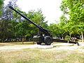 XT69 Howitzer Left Front View 20121006.jpg