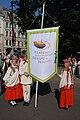 X Latvijas skolu jaunatnes dziesmu un deju svētku gājiens (4778833369).jpg