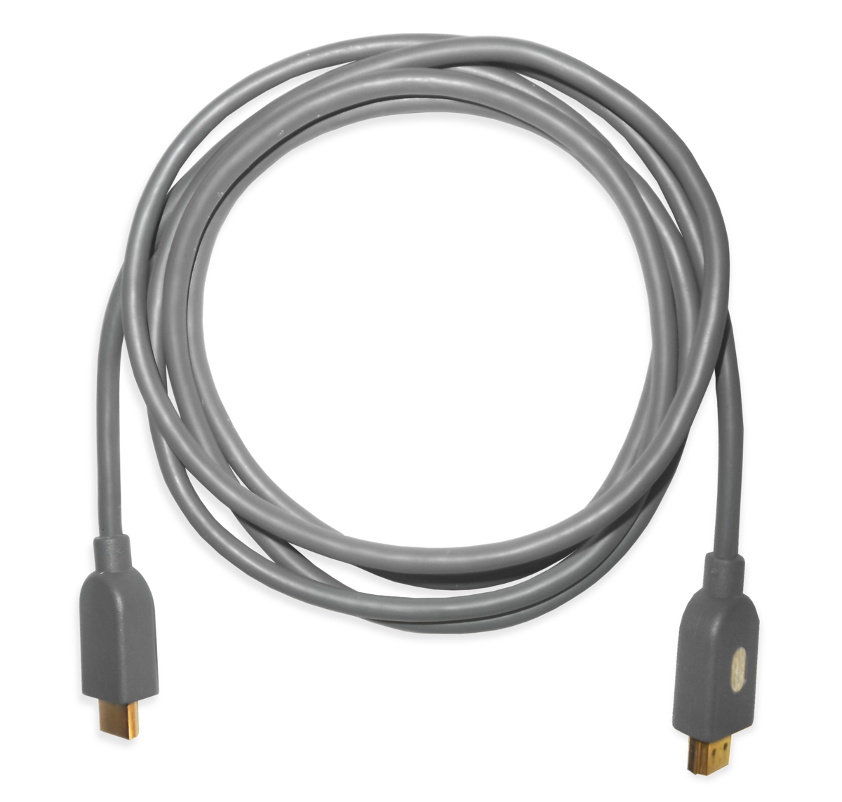 Hdmi Cable For Iphone S To Tv