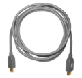 Xbox 360 HDMI Cable.png