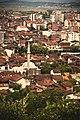 Xhamija e Hadumit 1.jpg