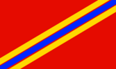 Xiang Chinese