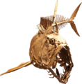 Xiphactinus Clean.png