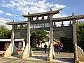 Xishan, Kunming, Yunnan, China - panoramio (13).jpg