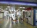 Yabashira-Sta-Gate.JPG