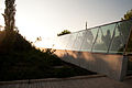 Yad Vashem (3757099824).jpg