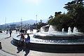 Yalta (6251872234).jpg