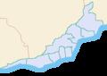 Yalta locator map transparent.png
