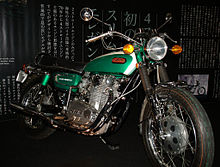 Yamaha Motor Company Wikipedia