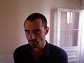 Yann Bourven in a room.jpg