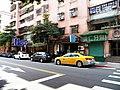Yanshou Street 20130316a.jpg