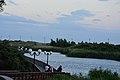 Yantarny, Kaliningrad Oblast, Russia, 238580 - panoramio.jpg
