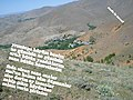 Yarımtepe köyü - panoramio - zazamenaf (1).jpg