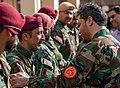 Yasin Zia greeting troops.jpg