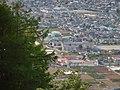 Yawata, Chikuma, Nagano Prefecture 387-0023, Japan - panoramio (8).jpg