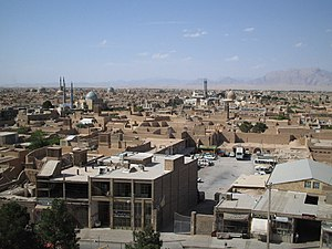 Yazd from ChaqMaq.jpg