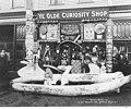 Ye Olde Curiosity Shop, Seattle (CURTIS 1603).jpeg