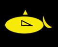Yellowfish2.png
