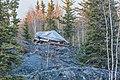 Yellowknife IMG 2987 (14605852315).jpg