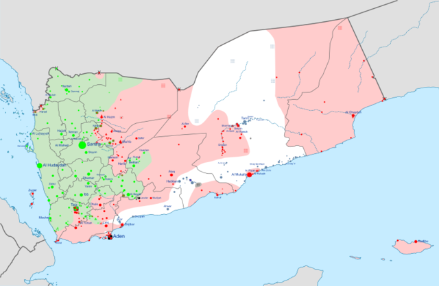 640px-Yemen_war_detailed_map.png