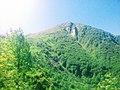 Yezli dağı.jpg