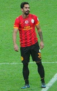 Yiğit Gökoğlan Turkish footballer