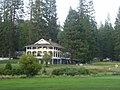Yosemite Wawona Hotel.jpg