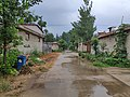 Yuantang Village.jpg