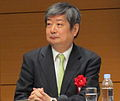 Yuichi Kaido, Photographed by Ryota Nakanishi.JPG