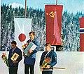 Yukio Kasaya JPN, Napalkov SOV, Grini NOR.jpg