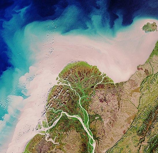 Yukon Delta.jpg