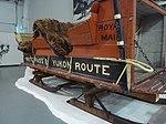 Yukon transport (6000437957).jpg